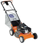 Opeonthenet Com Forums Archive Husqvarna 5521rs Lawn